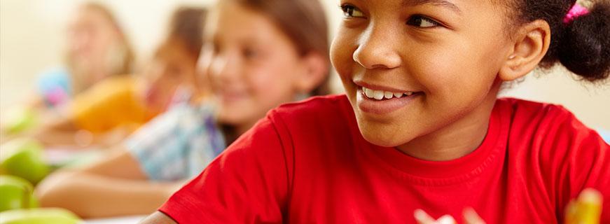 sepe-assessoria-pedagogica